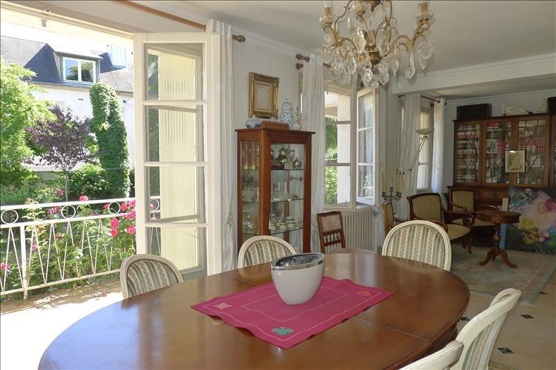 Vendita casa Orleans 381600€ - Fotografia 9
