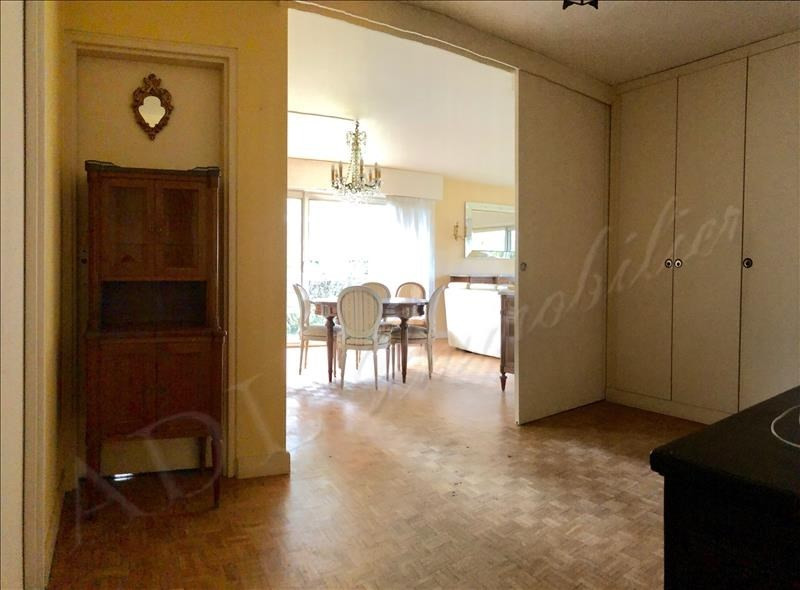 Sale apartment Chantilly 310 000€ - Picture 4
