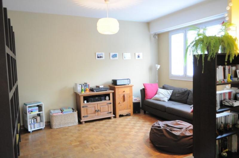 Locação apartamento Nice 950€ CC - Fotografia 2