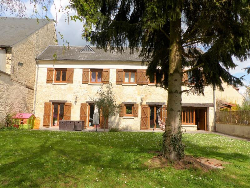 Maison 4 chambres Champagne Sur Oise proche L'Isle-Adam