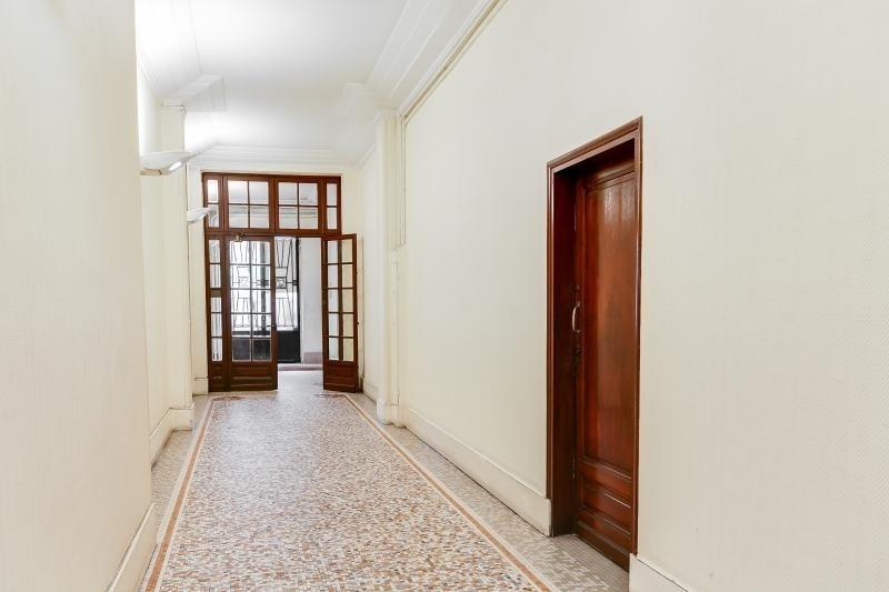Sale apartment Paris 15ème 815133€ - Picture 3