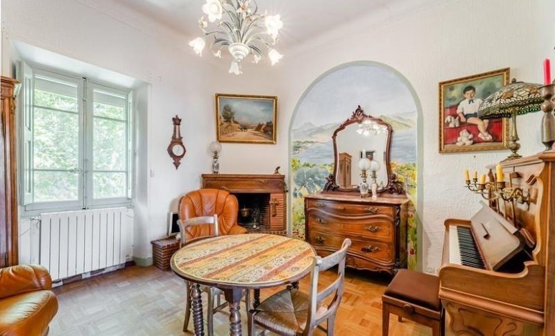 Vendita appartamento La ciotat 299000€ - Fotografia 3