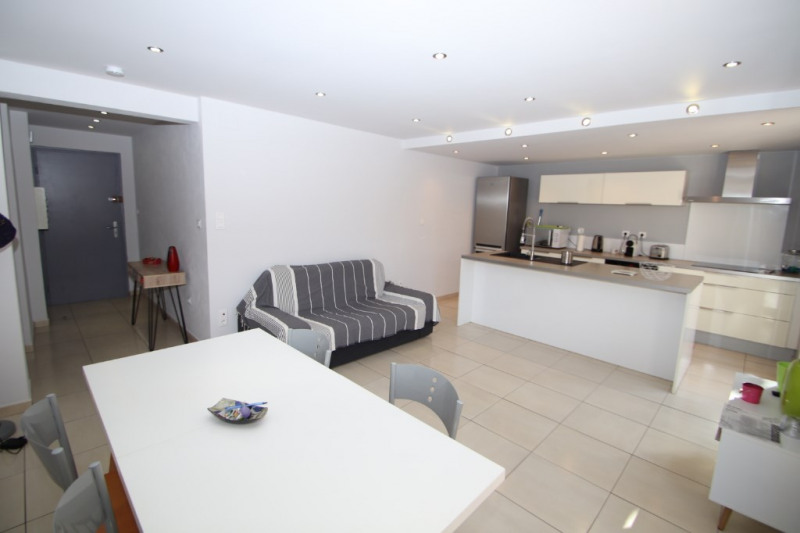 Sale apartment Banyuls sur mer 219000€ - Picture 2