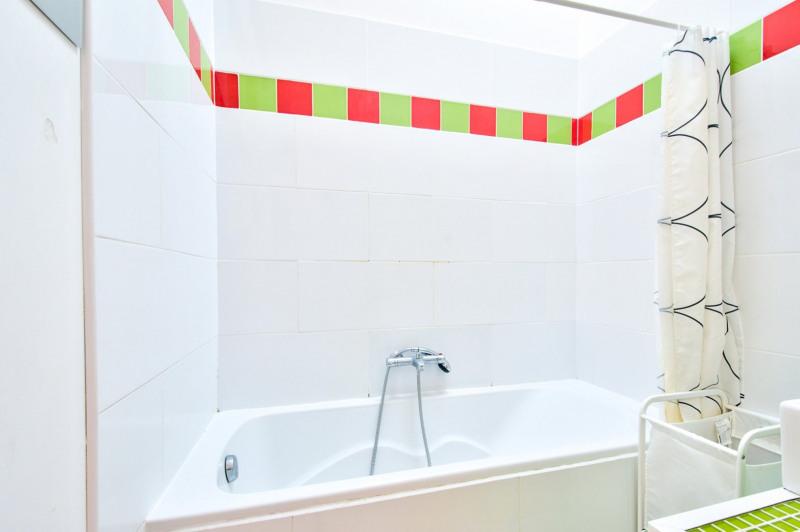 Sale house / villa Cercie 209000€ - Picture 10