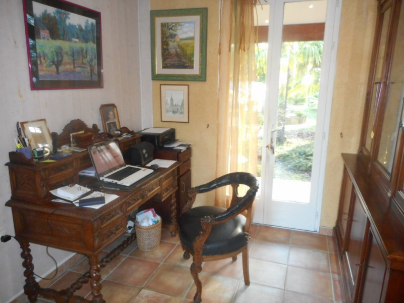 Sale house / villa Breuillet 378 000€ - Picture 11