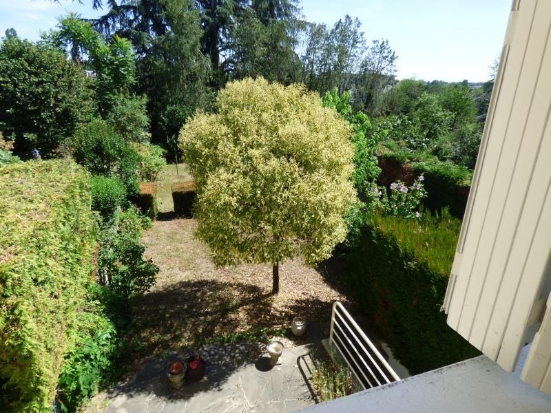 Sale house / villa Yzeure 101650€ - Picture 2