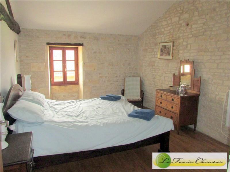 Vente maison / villa Oradour 174000€ - Photo 5