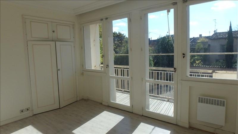 Vente appartement Albi 140000€ - Photo 1