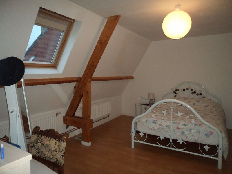 Vente maison / villa Therouanne 276000€ - Photo 8
