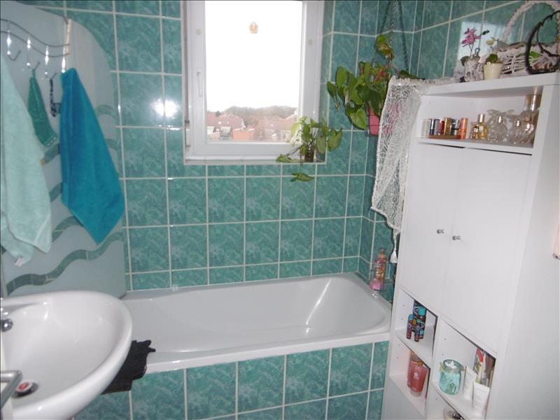 Location appartement Illzach 690€ CC - Photo 5