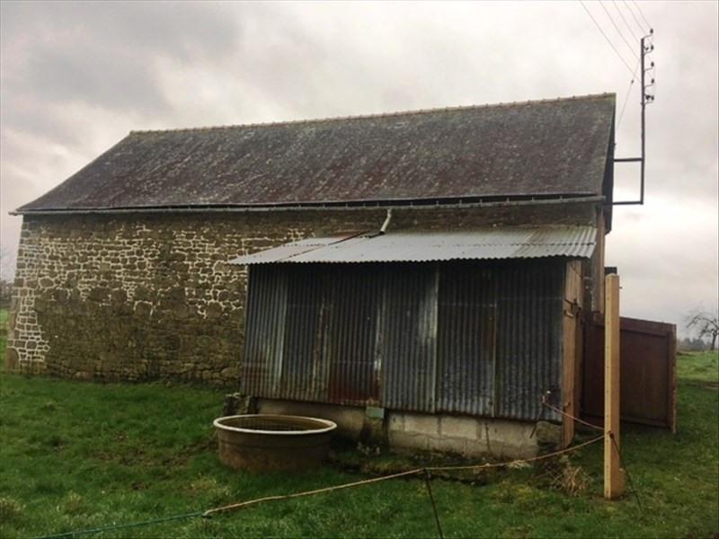 Vente maison / villa Maen-roch 47400€ - Photo 4