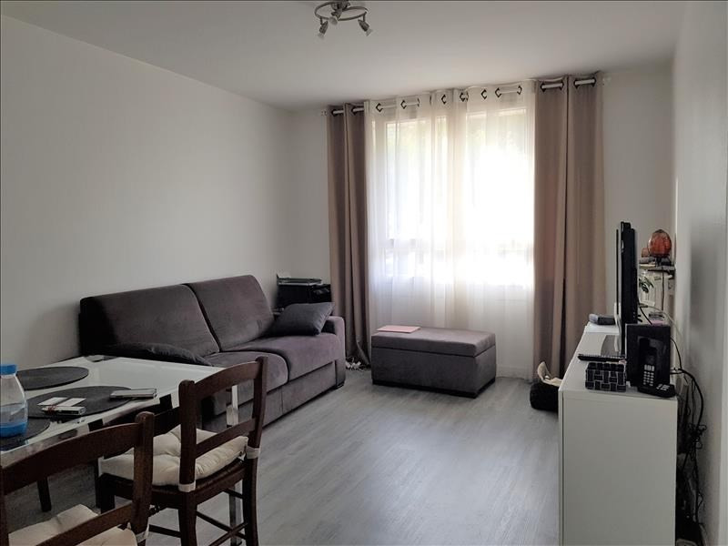 Rental apartment Chatillon 1000€ CC - Picture 1