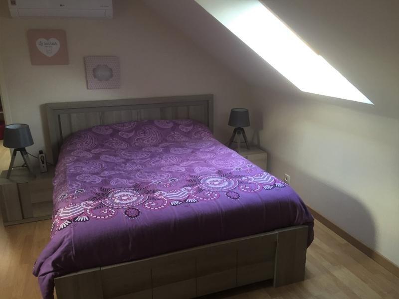 Vente maison / villa Monts 239000€ - Photo 6