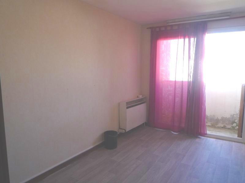 Locação apartamento Toulouse 450€ CC - Fotografia 4