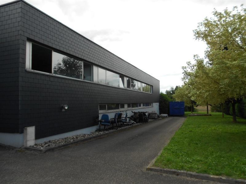 Verkauf geschäftsraum Wasselonne 650000€ HT - Fotografie 19