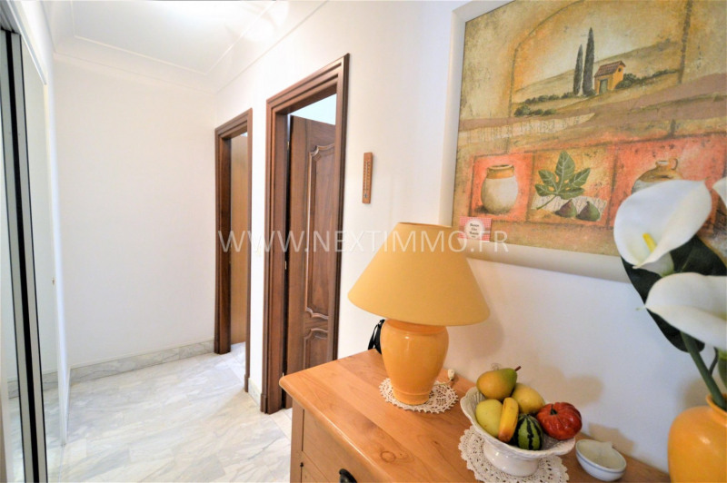 Vente appartement Menton 350 000€ - Photo 3