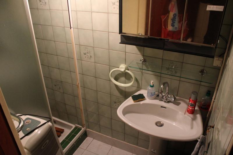 Vente maison / villa St front 43500€ - Photo 8