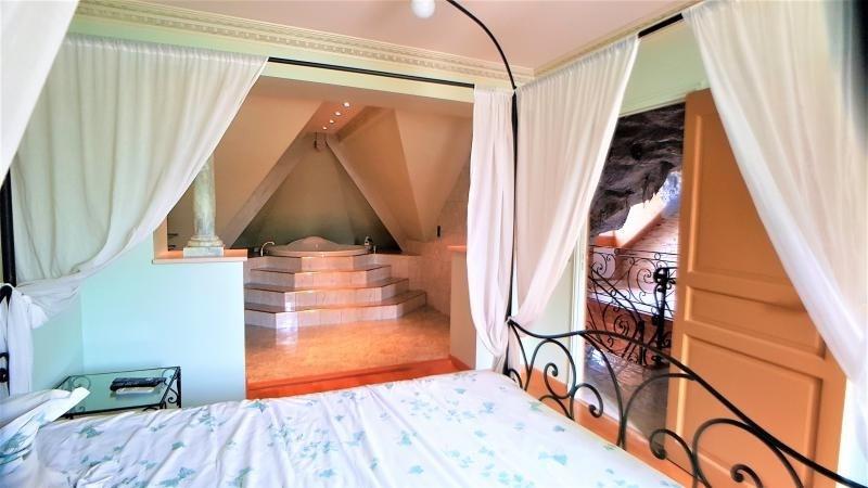Deluxe sale house / villa Chennevieres sur marne 580000€ - Picture 8