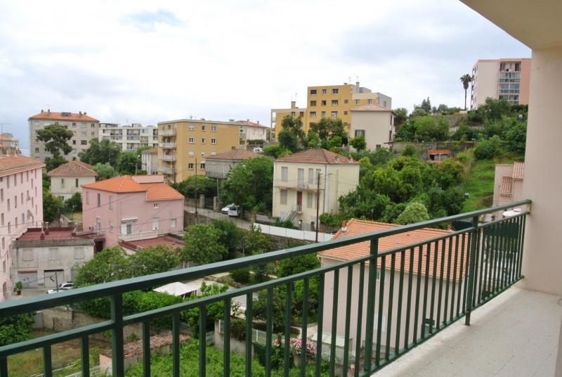 Vente appartement Ajaccio 189000€ - Photo 13