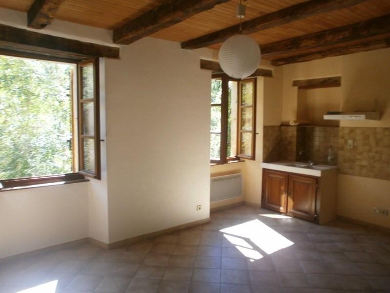 Location maison / villa Muret-le-chateau 362€ CC - Photo 3