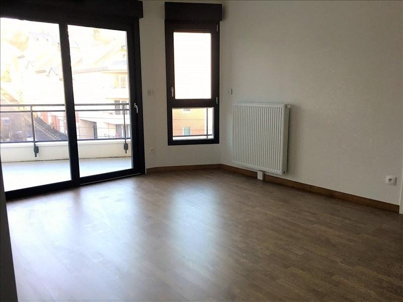 Location appartement Rouen 780€ CC - Photo 2