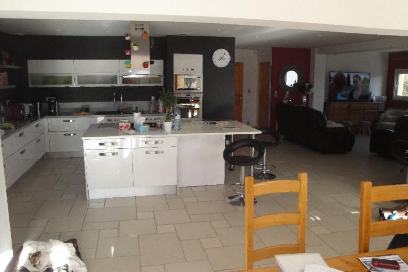 Vente maison / villa Dunes 396250€ - Photo 4