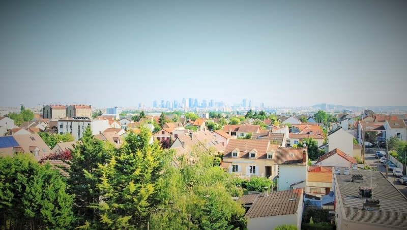 Vente appartement Argenteuil 137000€ - Photo 6
