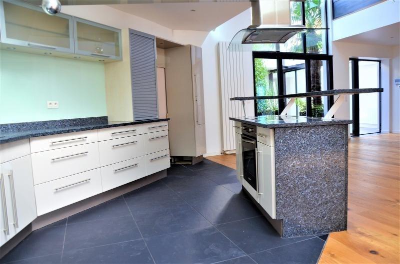 豪宅出售 住宅/别墅 Arcueil 1249000€ - 照片 12