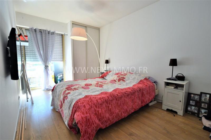 Vendita appartamento Menton 370000€ - Fotografia 8