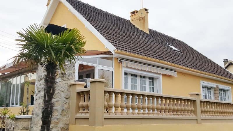 Sale house / villa Boran sur oise 399000€ - Picture 2
