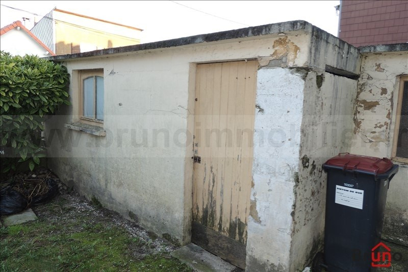 Vente immeuble Le crotoy  - Photo 15
