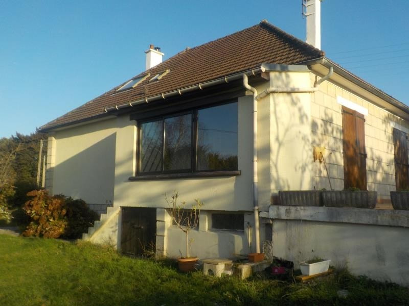 Sale house / villa Precy sur oise 275 000€ - Picture 1