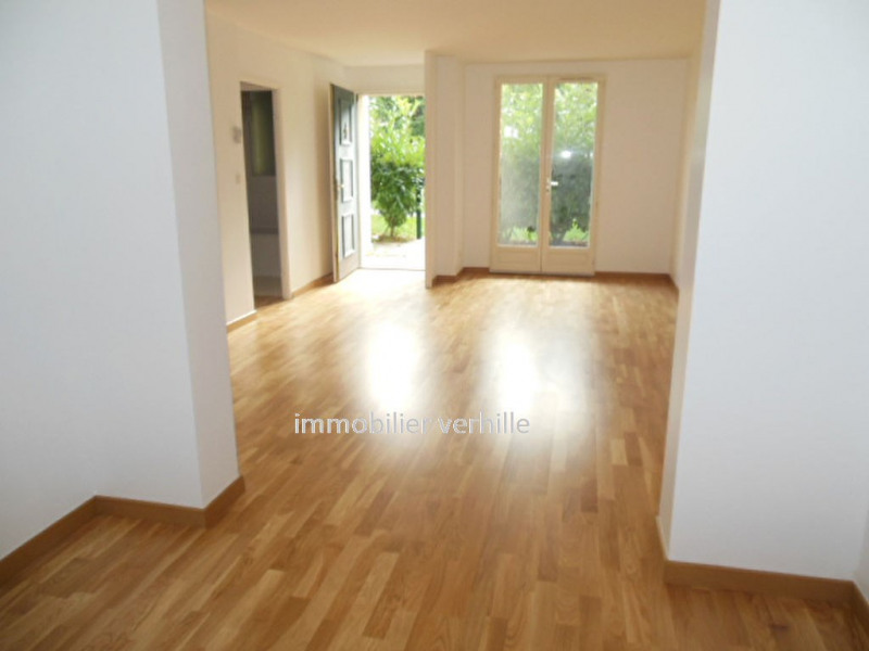 Rental apartment Lomme 615€ CC - Picture 2