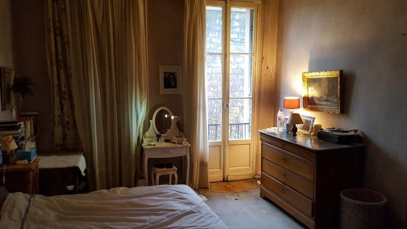 Vente de prestige maison / villa Bordeaux 885000€ - Photo 5
