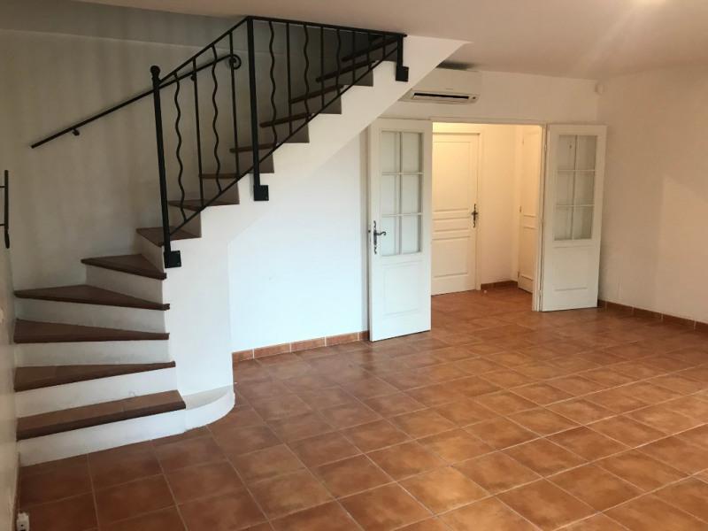 Vente appartement Aigues mortes 355000€ - Photo 14