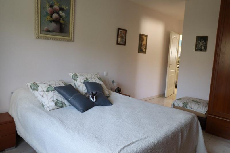 Sale house / villa Gan 320000€ - Picture 5