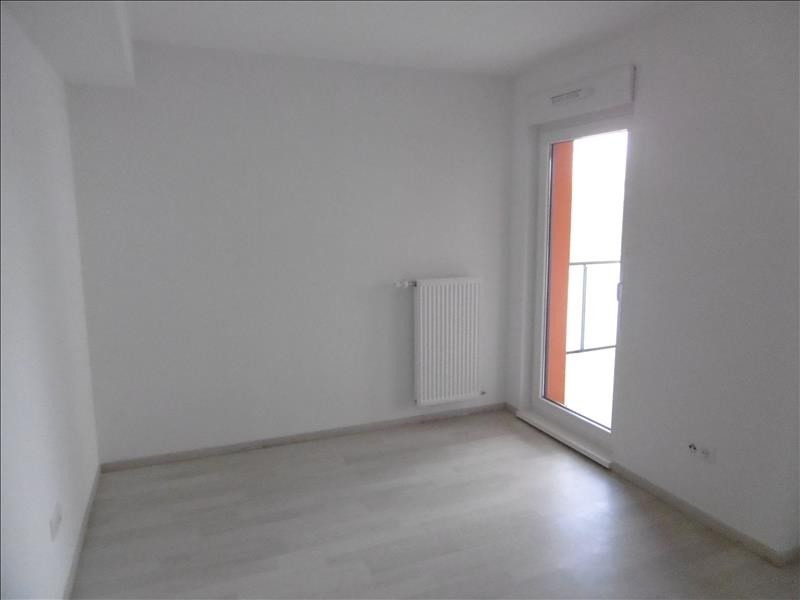 Location appartement Cernay 625€ CC - Photo 3