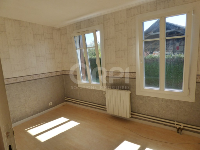 Sale house / villa Les andelys 158 000€ - Picture 4