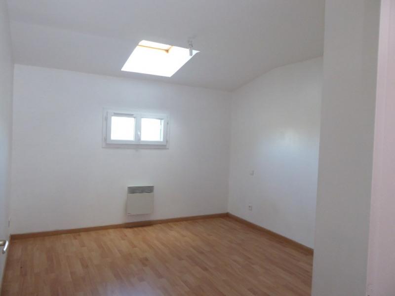 Sale house / villa Aytre 239000€ - Picture 5