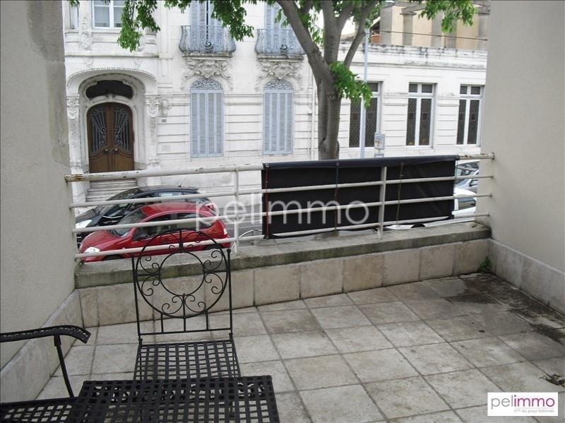 Rental apartment Salon de provence 654€ CC - Picture 8