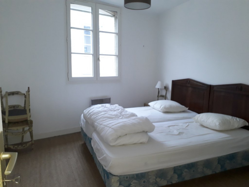 Location appartement Limoges 470€ CC - Photo 7