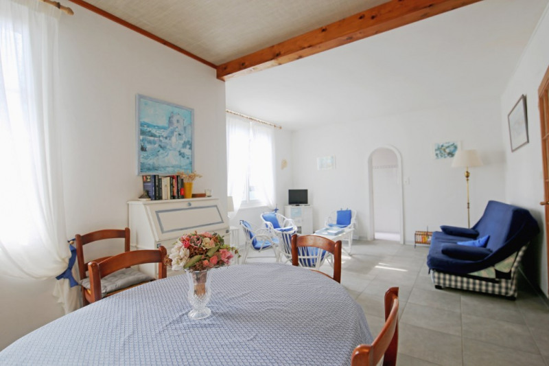 Vente maison / villa St jean de monts 298500€ - Photo 3
