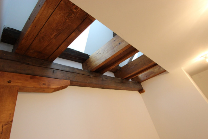 Sale apartment Colmar 434 600€ - Picture 5