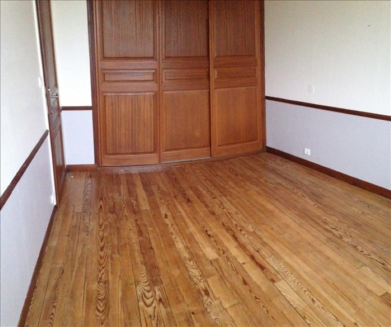 Vente appartement Meaux 178 000€ - Photo 3
