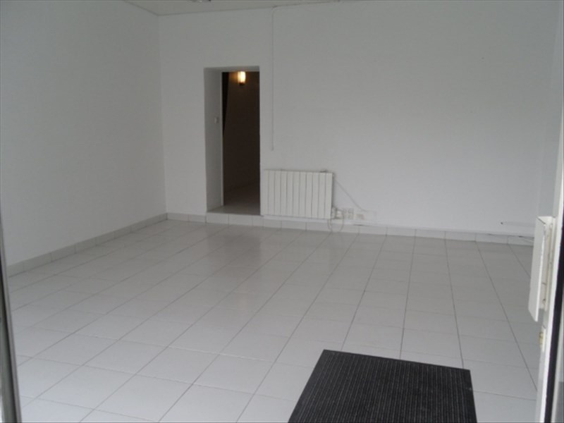 Rental empty room/storage Liancourt 583€ HT/HC - Picture 2