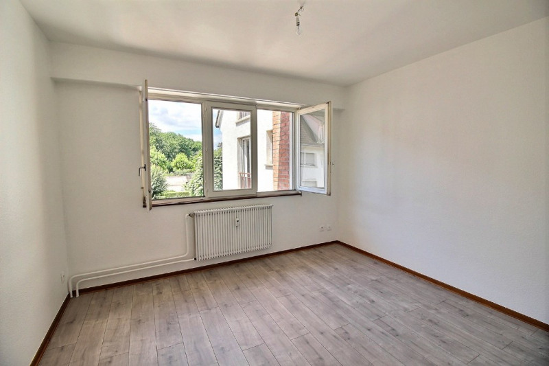 Vente appartement Strasbourg 209 720€ - Photo 12