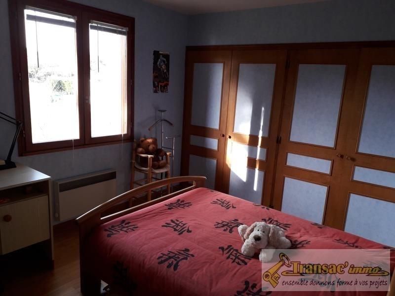 Vente maison / villa Neronde sur dore 170400€ - Photo 5