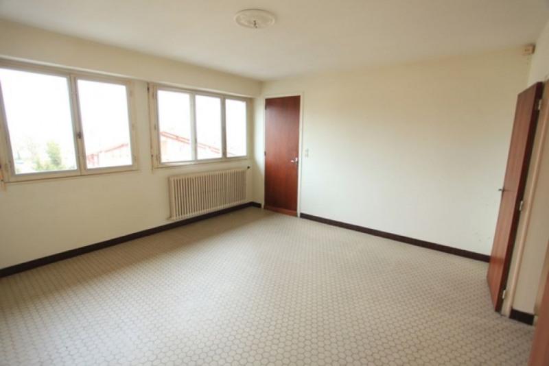 Location appartement Aire sur l adour 394€ CC - Photo 1