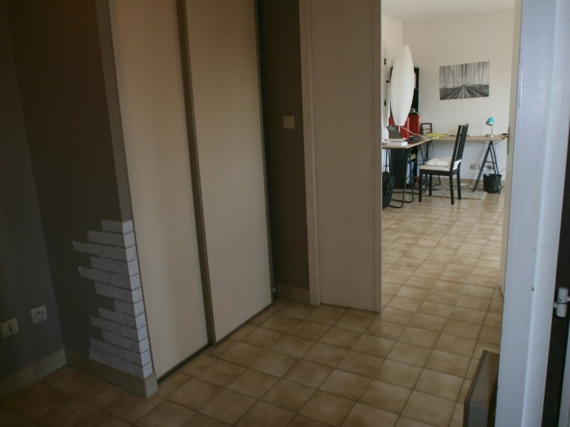 Location appartement St quentin fallavier 545€ CC - Photo 8