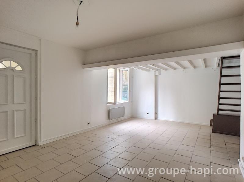 Vente immeuble Saint-just-en-chaussée 96000€ - Photo 1